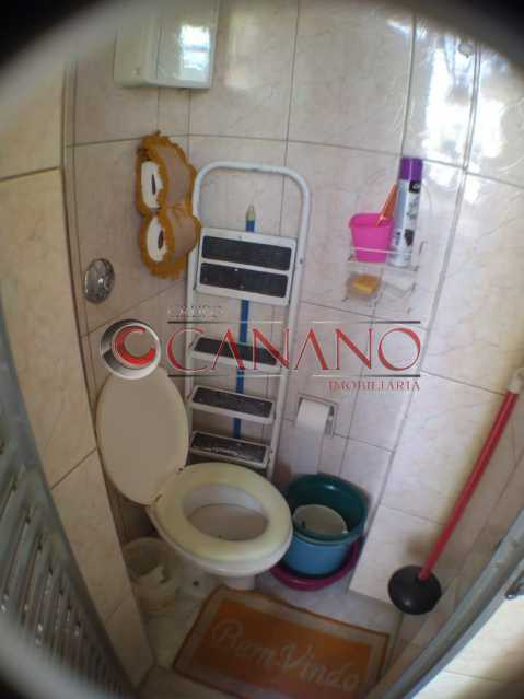 21 - Apartamento à venda Rua Álvaro Miranda,Pilares, Rio de Janeiro - R$ 300.000 - BJAP20999 - 21