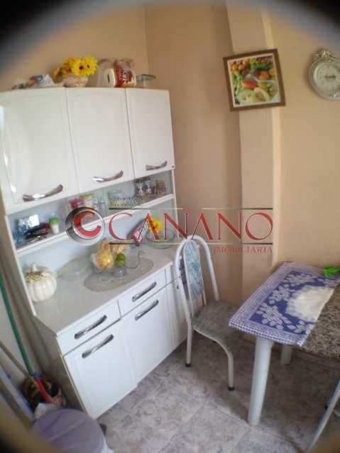 22 - Apartamento à venda Rua Álvaro Miranda,Pilares, Rio de Janeiro - R$ 300.000 - BJAP20999 - 18