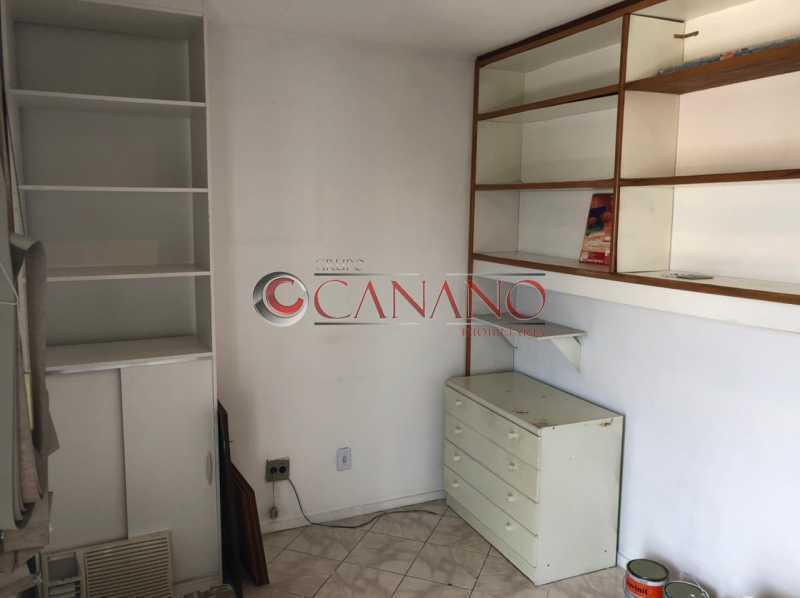 16 - Apartamento à venda Rua São Brás,Todos os Santos, Rio de Janeiro - R$ 495.000 - BJAP30295 - 17