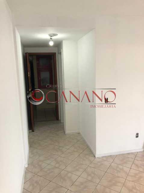 7 - Apartamento à venda Rua São Brás,Todos os Santos, Rio de Janeiro - R$ 495.000 - BJAP30295 - 8