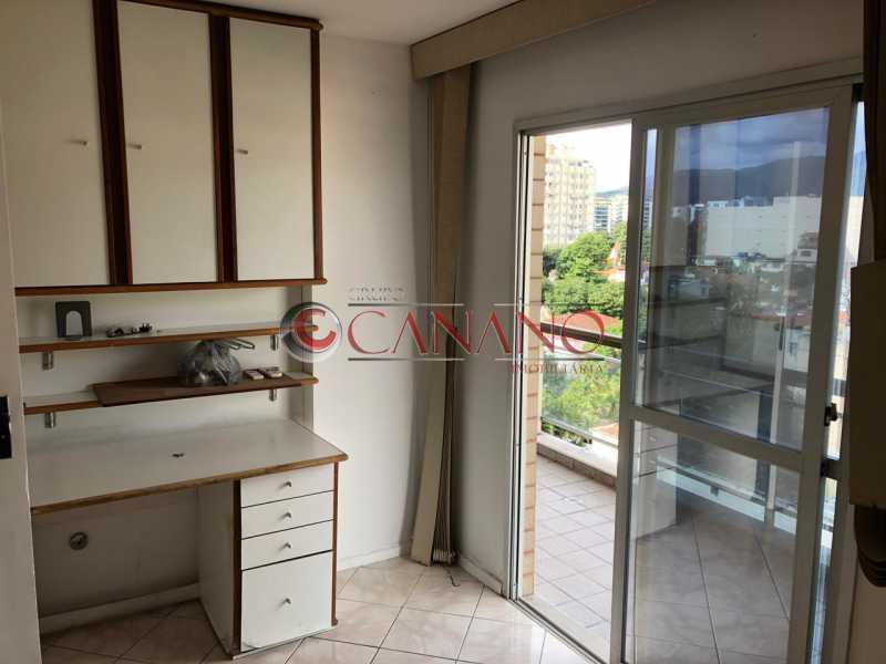 4 - Apartamento à venda Rua São Brás,Todos os Santos, Rio de Janeiro - R$ 495.000 - BJAP30295 - 5
