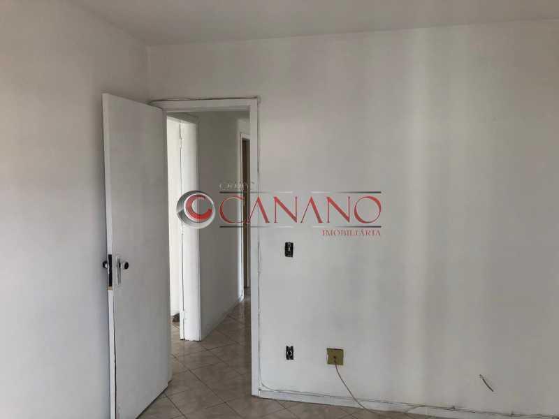 15 - Apartamento à venda Rua São Brás,Todos os Santos, Rio de Janeiro - R$ 495.000 - BJAP30295 - 16