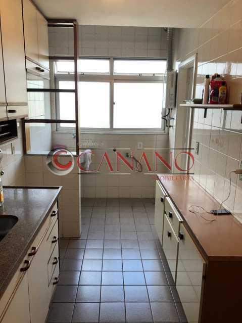 10 - Apartamento à venda Rua São Brás,Todos os Santos, Rio de Janeiro - R$ 495.000 - BJAP30295 - 11