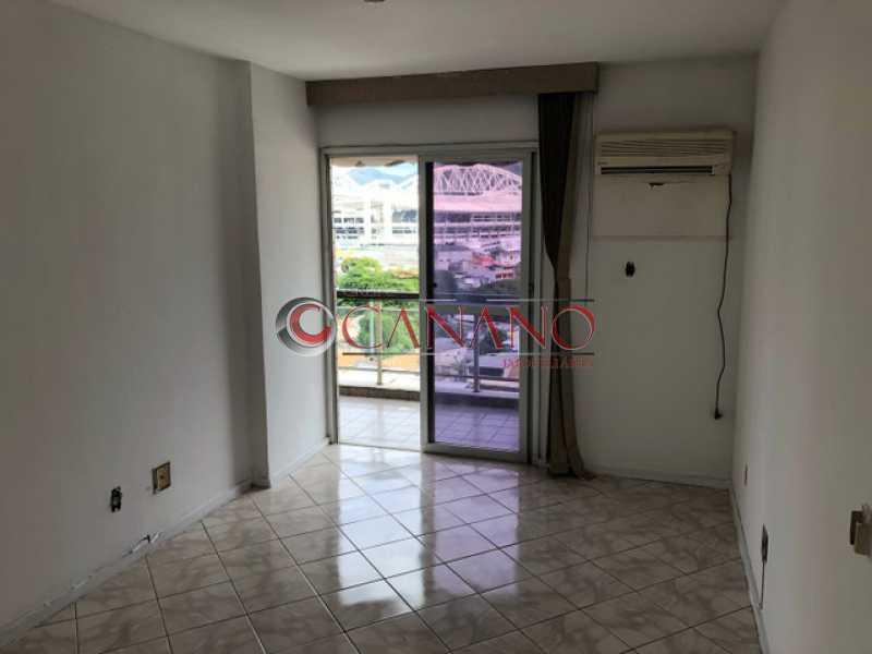 19 - Apartamento à venda Rua São Brás,Todos os Santos, Rio de Janeiro - R$ 495.000 - BJAP30295 - 20