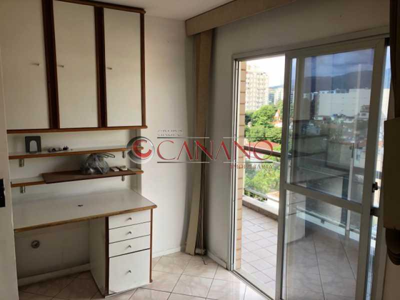 13 - Apartamento à venda Rua São Brás,Todos os Santos, Rio de Janeiro - R$ 495.000 - BJAP30295 - 14