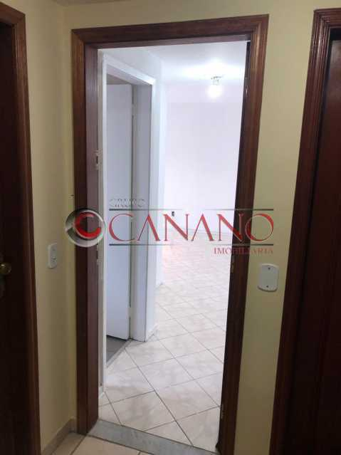 25 - Apartamento à venda Rua São Brás,Todos os Santos, Rio de Janeiro - R$ 495.000 - BJAP30295 - 26