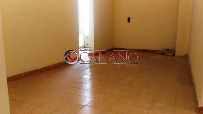2 - Casa à venda Rua Florinda,Piedade, Rio de Janeiro - R$ 280.000 - BJCA30036 - 3