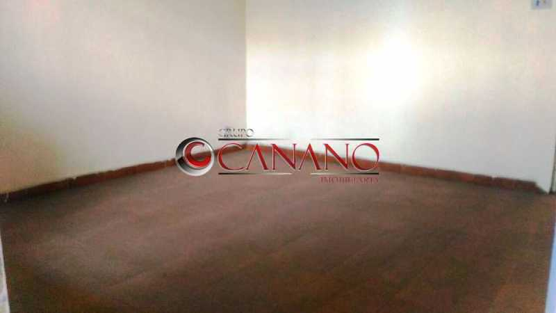 20 - Casa à venda Rua Florinda,Piedade, Rio de Janeiro - R$ 280.000 - BJCA30036 - 21