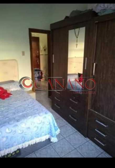 2 - Apartamento à venda Rua Dois de Fevereiro,Engenho de Dentro, Rio de Janeiro - R$ 165.000 - BJAP10123 - 3