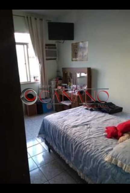 3 - Apartamento à venda Rua Dois de Fevereiro,Engenho de Dentro, Rio de Janeiro - R$ 165.000 - BJAP10123 - 4