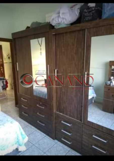 4 - Apartamento à venda Rua Dois de Fevereiro,Engenho de Dentro, Rio de Janeiro - R$ 165.000 - BJAP10123 - 5