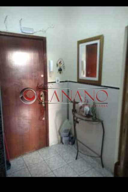 6 - Apartamento à venda Rua Dois de Fevereiro,Engenho de Dentro, Rio de Janeiro - R$ 165.000 - BJAP10123 - 7