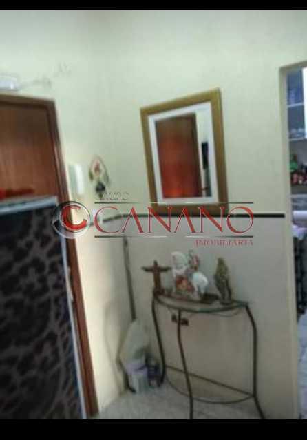 7 - Apartamento à venda Rua Dois de Fevereiro,Engenho de Dentro, Rio de Janeiro - R$ 165.000 - BJAP10123 - 8