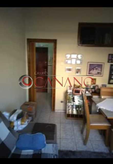9 - Apartamento à venda Rua Dois de Fevereiro,Engenho de Dentro, Rio de Janeiro - R$ 165.000 - BJAP10123 - 10