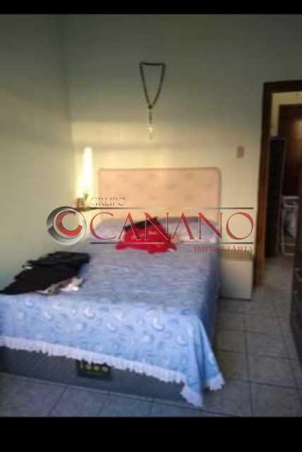 13 - Apartamento à venda Rua Dois de Fevereiro,Engenho de Dentro, Rio de Janeiro - R$ 165.000 - BJAP10123 - 14