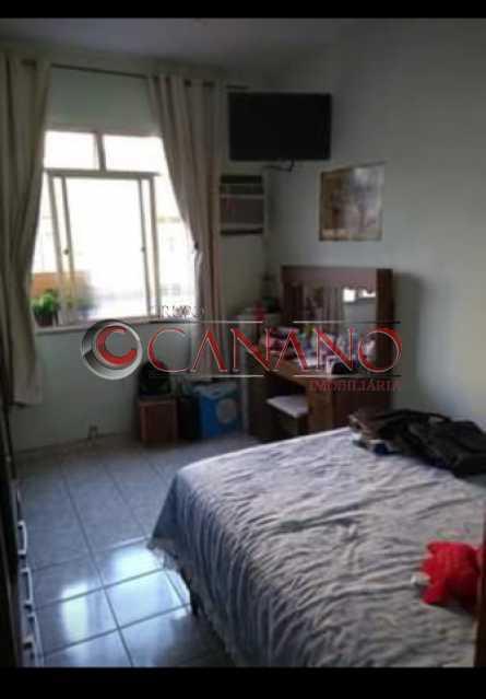 15 - Apartamento à venda Rua Dois de Fevereiro,Engenho de Dentro, Rio de Janeiro - R$ 165.000 - BJAP10123 - 16
