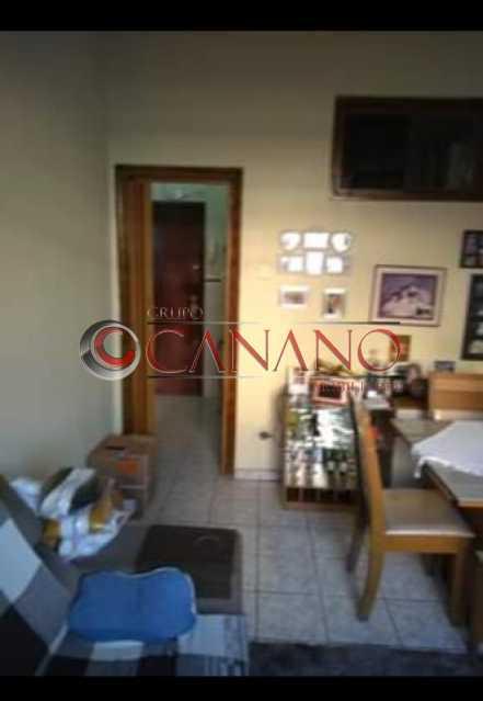 16 - Apartamento à venda Rua Dois de Fevereiro,Engenho de Dentro, Rio de Janeiro - R$ 165.000 - BJAP10123 - 17