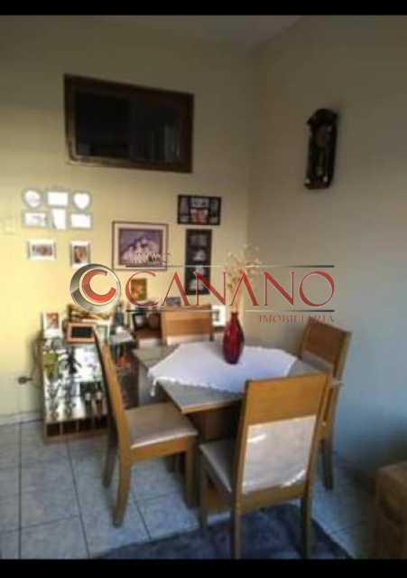 22 - Apartamento à venda Rua Dois de Fevereiro,Engenho de Dentro, Rio de Janeiro - R$ 165.000 - BJAP10123 - 23