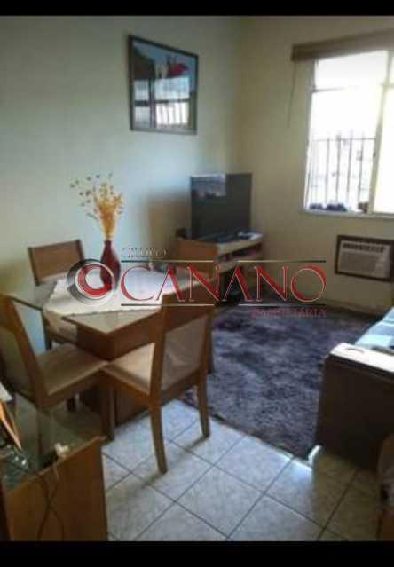 23 - Apartamento à venda Rua Dois de Fevereiro,Engenho de Dentro, Rio de Janeiro - R$ 165.000 - BJAP10123 - 24