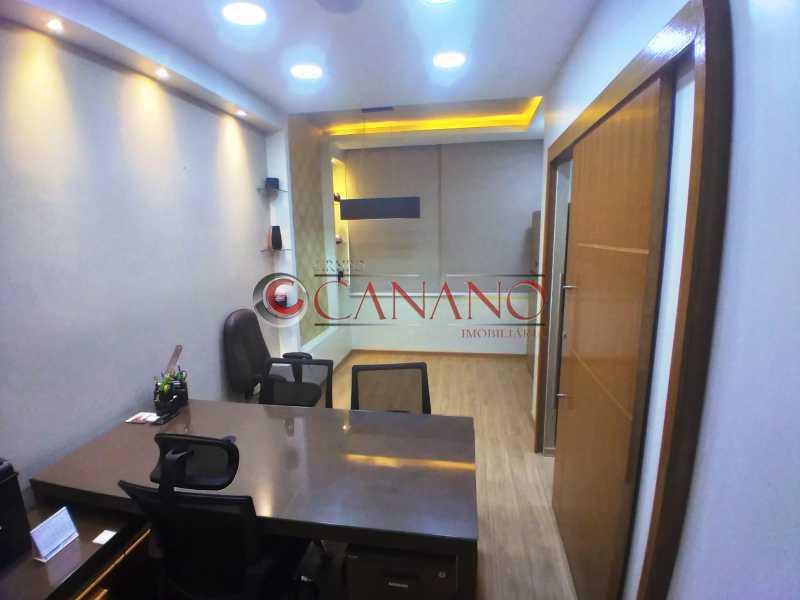 20210714_150632 - Sala Comercial 49m² à venda Rua Dias da Cruz,Méier, Rio de Janeiro - R$ 230.000 - BJSL00042 - 1
