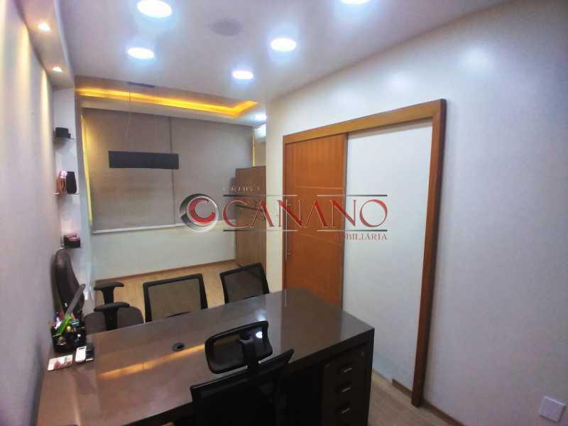 20210714_150647 - Sala Comercial 49m² à venda Rua Dias da Cruz,Méier, Rio de Janeiro - R$ 230.000 - BJSL00042 - 5
