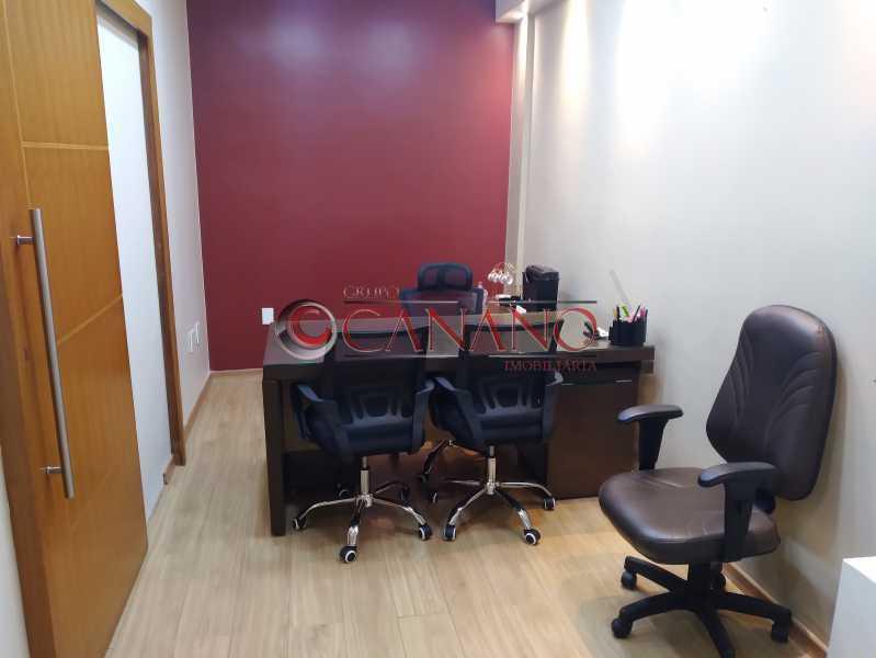 20210714_150719 - Sala Comercial 49m² à venda Rua Dias da Cruz,Méier, Rio de Janeiro - R$ 230.000 - BJSL00042 - 11