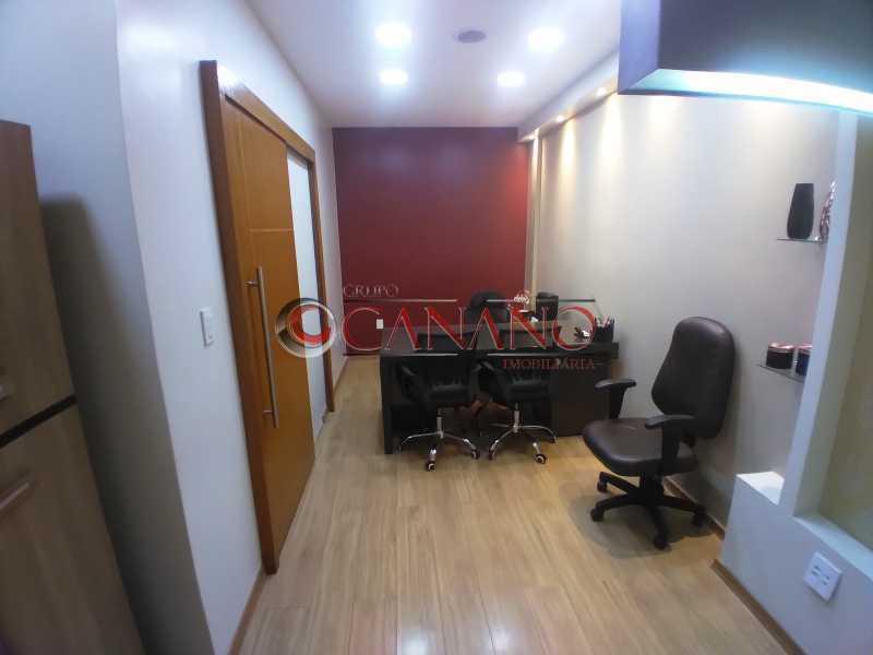 20210714_150725 - Sala Comercial 49m² à venda Rua Dias da Cruz,Méier, Rio de Janeiro - R$ 230.000 - BJSL00042 - 12