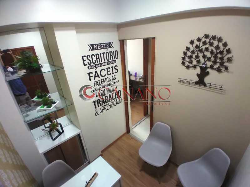 20210714_151049 - Sala Comercial 49m² à venda Rua Dias da Cruz,Méier, Rio de Janeiro - R$ 230.000 - BJSL00042 - 3