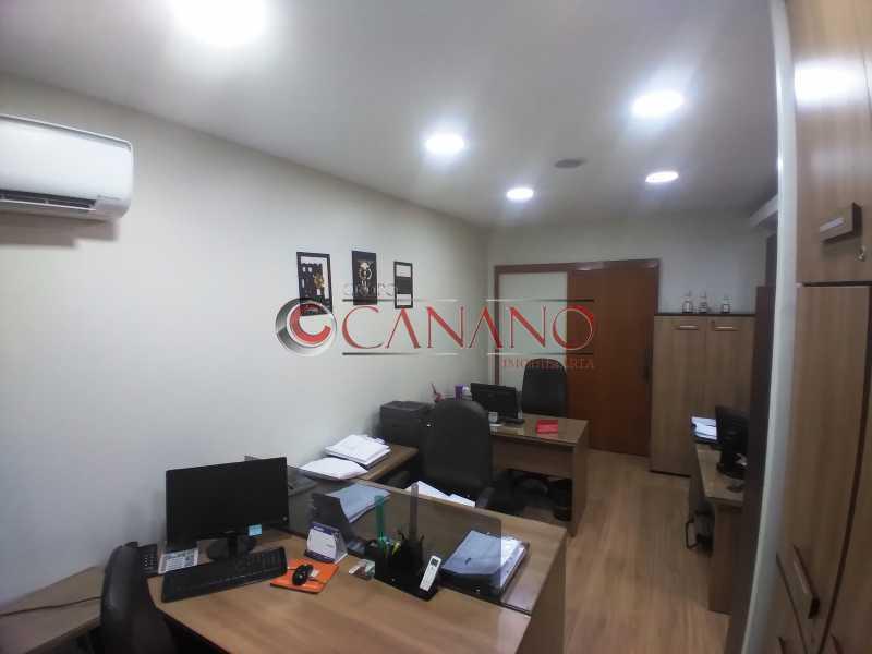 20210714_151257 - Sala Comercial 49m² à venda Rua Dias da Cruz,Méier, Rio de Janeiro - R$ 230.000 - BJSL00042 - 13