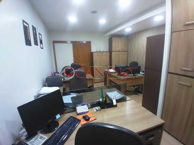 20210714_151312 - Sala Comercial 49m² à venda Rua Dias da Cruz,Méier, Rio de Janeiro - R$ 230.000 - BJSL00042 - 6