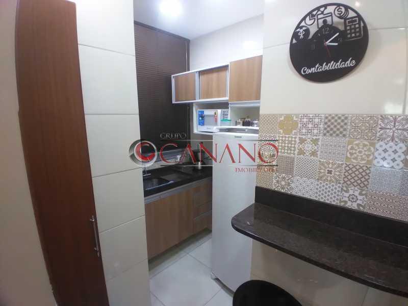20210714_150835 - Sala Comercial 49m² à venda Rua Dias da Cruz,Méier, Rio de Janeiro - R$ 230.000 - BJSL00042 - 8