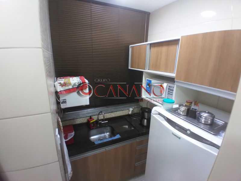 20210714_150843 - Sala Comercial 49m² à venda Rua Dias da Cruz,Méier, Rio de Janeiro - R$ 230.000 - BJSL00042 - 9