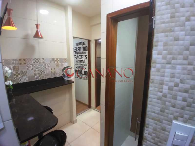 20210714_151003 - Sala Comercial 49m² à venda Rua Dias da Cruz,Méier, Rio de Janeiro - R$ 230.000 - BJSL00042 - 14
