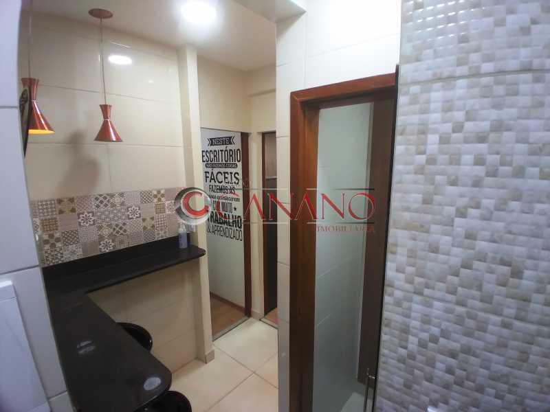20210714_151008 - Sala Comercial 49m² à venda Rua Dias da Cruz,Méier, Rio de Janeiro - R$ 230.000 - BJSL00042 - 15