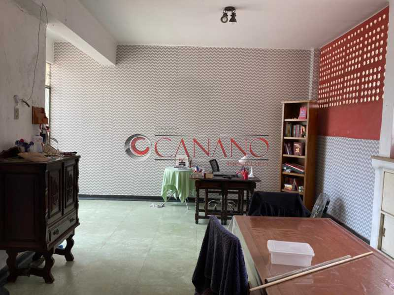 29. - Casa à venda Rua Mariana Portela,Sampaio, Rio de Janeiro - R$ 450.000 - BJCA40024 - 6