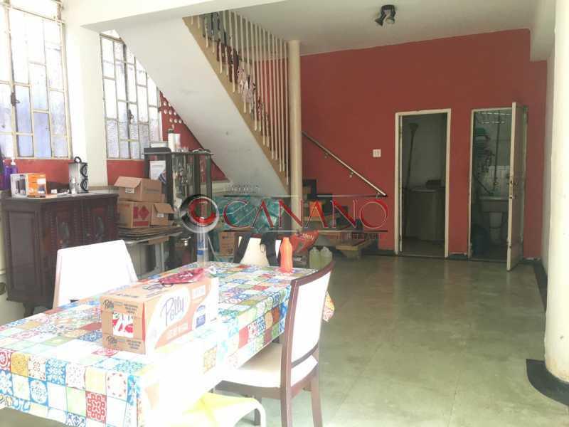 21. - Casa à venda Rua Mariana Portela,Sampaio, Rio de Janeiro - R$ 450.000 - BJCA40024 - 15