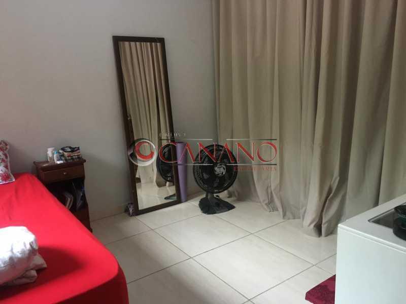 19. - Casa à venda Rua Mariana Portela,Sampaio, Rio de Janeiro - R$ 450.000 - BJCA40024 - 16