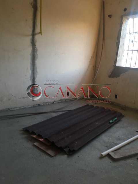 12. - Casa à venda Rua Mariana Portela,Sampaio, Rio de Janeiro - R$ 450.000 - BJCA40024 - 18