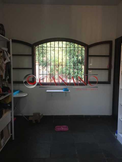 13. - Casa à venda Rua Mariana Portela,Sampaio, Rio de Janeiro - R$ 450.000 - BJCA40024 - 19