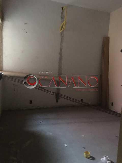 7. - Casa à venda Rua Mariana Portela,Sampaio, Rio de Janeiro - R$ 450.000 - BJCA40024 - 26