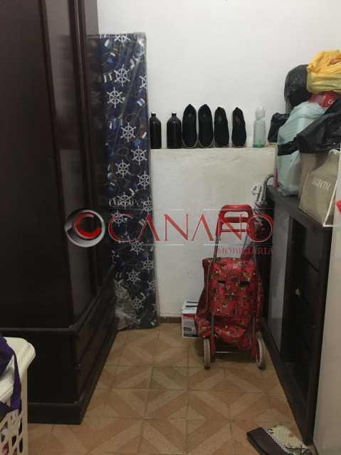 3. - Casa à venda Rua Mariana Portela,Sampaio, Rio de Janeiro - R$ 450.000 - BJCA40024 - 27