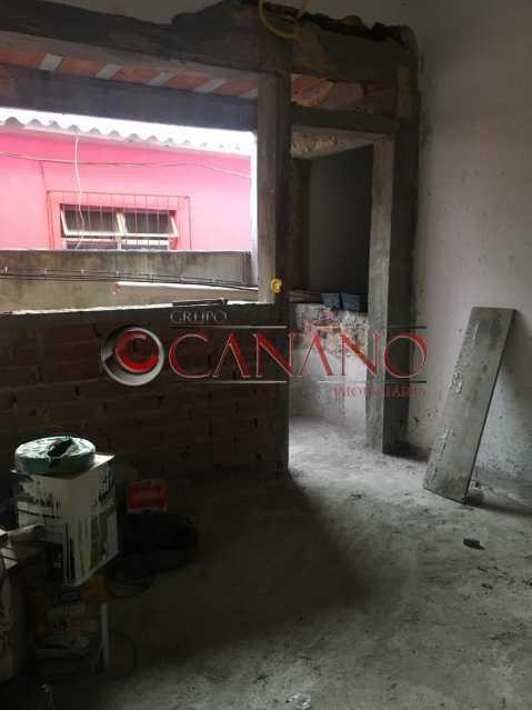 4. - Casa à venda Rua Mariana Portela,Sampaio, Rio de Janeiro - R$ 450.000 - BJCA40024 - 28
