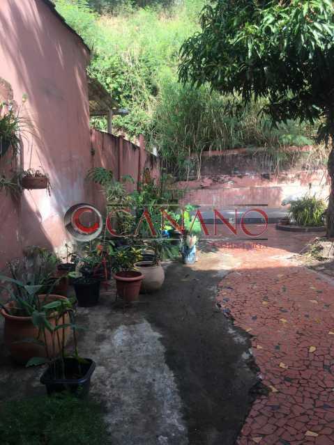 1. - Casa à venda Rua Mariana Portela,Sampaio, Rio de Janeiro - R$ 450.000 - BJCA40024 - 29