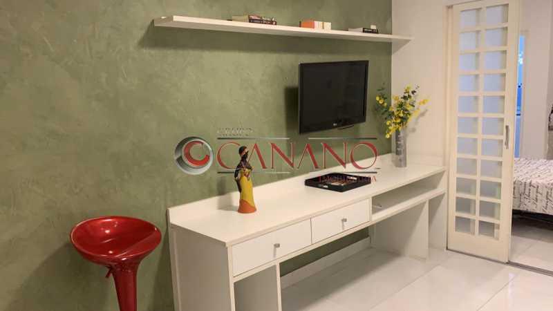 WhatsApp Image 2021-08-04 at 1 - Apartamento à venda Rua Ministro Viveiros de Castro,Copacabana, Rio de Janeiro - R$ 480.000 - BJAP10124 - 3