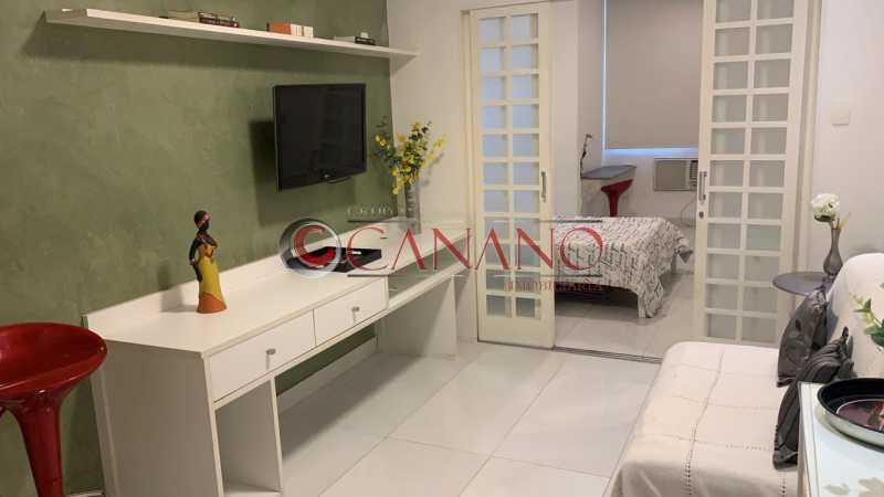 WhatsApp Image 2021-08-04 at 1 - Apartamento à venda Rua Ministro Viveiros de Castro,Copacabana, Rio de Janeiro - R$ 480.000 - BJAP10124 - 7