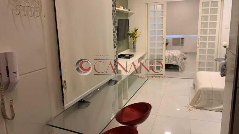 WhatsApp Image 2021-08-04 at 1 - Apartamento à venda Rua Ministro Viveiros de Castro,Copacabana, Rio de Janeiro - R$ 480.000 - BJAP10124 - 4