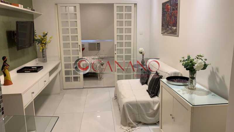 WhatsApp Image 2021-08-04 at 1 - Apartamento à venda Rua Ministro Viveiros de Castro,Copacabana, Rio de Janeiro - R$ 480.000 - BJAP10124 - 8
