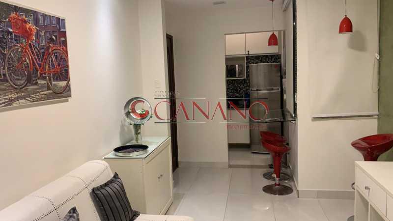 WhatsApp Image 2021-08-04 at 1 - Apartamento à venda Rua Ministro Viveiros de Castro,Copacabana, Rio de Janeiro - R$ 480.000 - BJAP10124 - 5