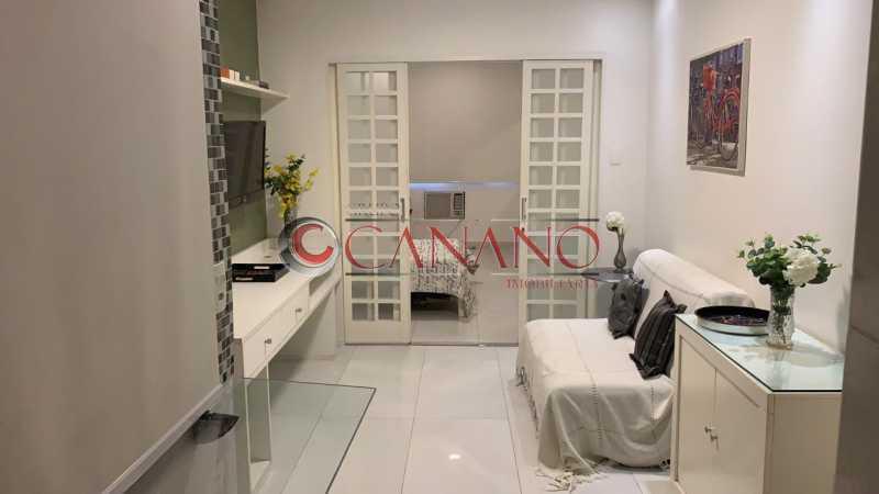 WhatsApp Image 2021-08-04 at 1 - Apartamento à venda Rua Ministro Viveiros de Castro,Copacabana, Rio de Janeiro - R$ 480.000 - BJAP10124 - 12
