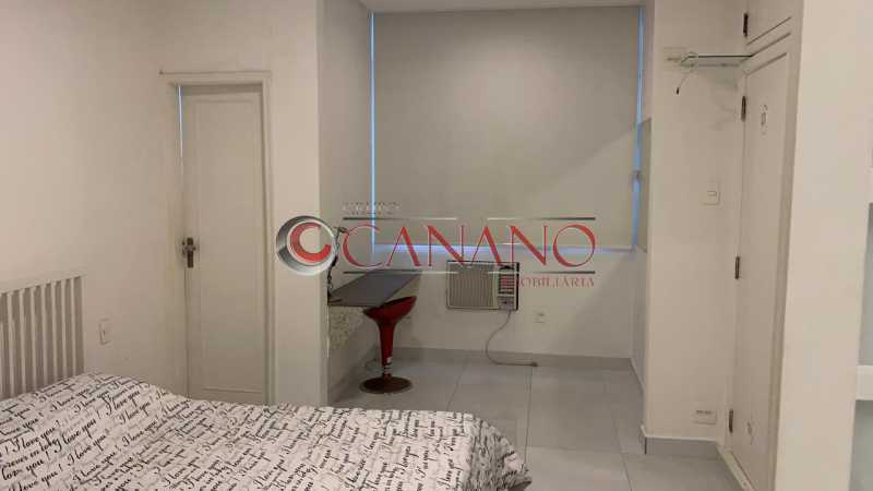 WhatsApp Image 2021-08-04 at 1 - Apartamento à venda Rua Ministro Viveiros de Castro,Copacabana, Rio de Janeiro - R$ 480.000 - BJAP10124 - 14